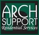 Arch Residential Services